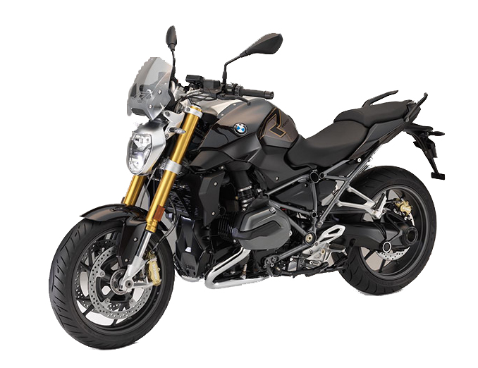 R 1200 R_LC