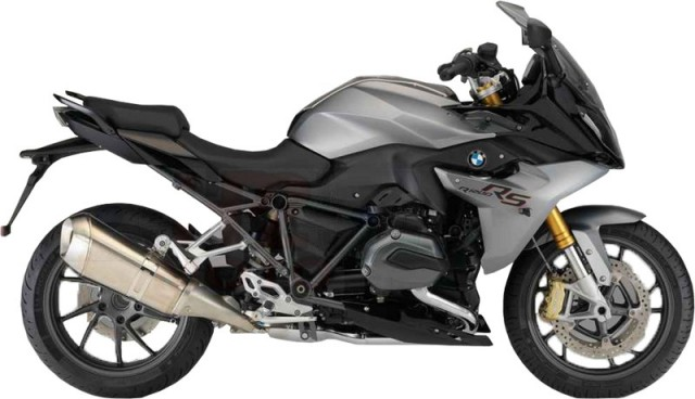 R 1200 RS_LC
