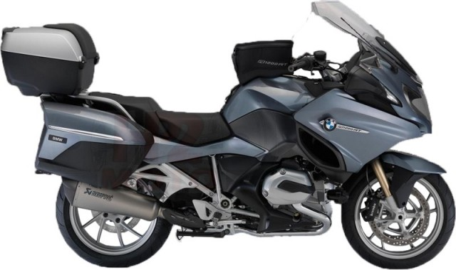 R 1200 RT_LC