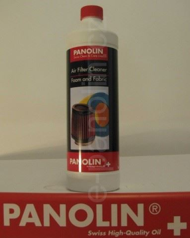 Panolin AIR FILTER CLEANER