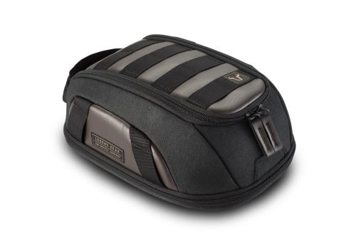 Legend Gear Tankbag LT1