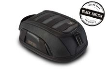 Legend Gear Tankbag LT1  Black Edition