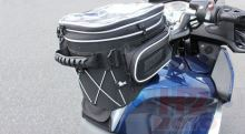 Tankbag BMW R1200RT